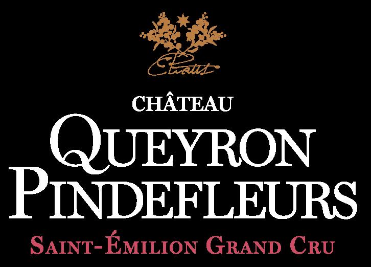 Queyron Pindefleurs